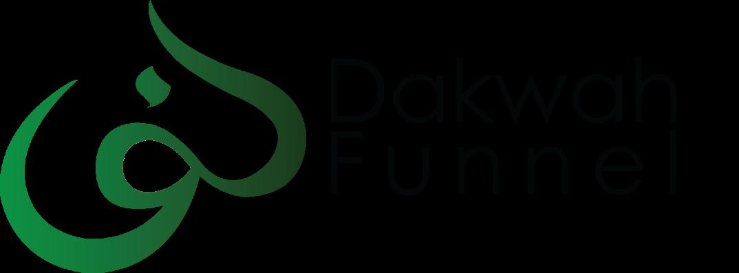 Dakwah Funnel